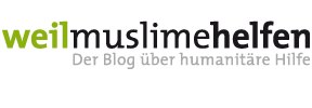 weilmuslimehelfen logo