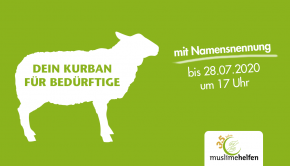 Blog-3-NL_Kurban_Header_2020