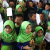 Blog_Indonesien-Schule_2019